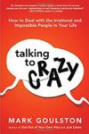 REPR_SP2016_Book_TalkingToCrazy