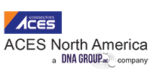 CONF_SPONSOR_PAGE_Aces-DNA