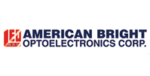 CONF_SPONSOR_PAGE_Amer-Bright-Opto