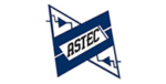 CONF_SPONSOR_PAGE_Astec