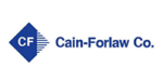 CONF_SPONSOR_PAGE_Cain-Forlaw