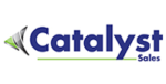CONF_SPONSOR_PAGE_Catalyst