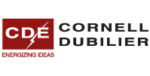 CONF_SPONSOR_PAGE_Cornell-Dubilier