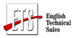CONF_SPONSOR_PAGE_English-Technical