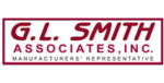 CONF_SPONSOR_PAGE_GL-Smith