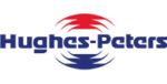 CONF_SPONSOR_PAGE_Hughes-Peters