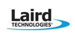 CONF_SPONSOR_PAGE_Laird