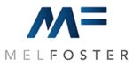 CONF_SPONSOR_PAGE_Mel-Foster