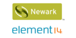 CONF_SPONSOR_PAGE_Newark
