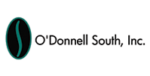 CONF_SPONSOR_PAGE_Odonnell-south