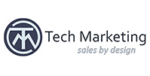 CONF_SPONSOR_PAGE_Tech-Marketing