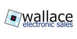 CONF_SPONSOR_PAGE_Wallace