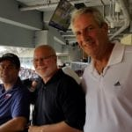 Annual Chicagoland-Wisconsin ERA Baseball Outing at Chicago White Sox