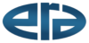 era_logo_website_blue_II