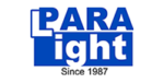 CONF_SPONSOR_PAGE_Paralight-new