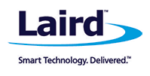 CONF_SPONSOR_PAGE_Laird-new