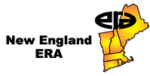 CONF_SPONSOR_PAGE_NewEngERA