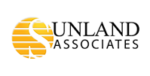 CONF_SPONSOR_PAGE_Sunland