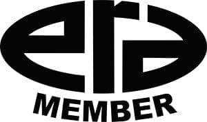 c62b1627f51a4 ERA Logos « Electronic Representatives Association