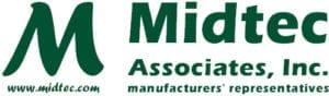 Midtec Associates Inc.