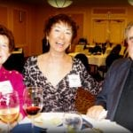 Northern California Chapter Panel Event