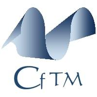 CfTM Logo