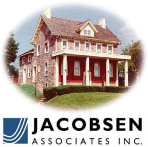 Jacobsen Associates, Inc.