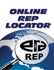 Rep Locator