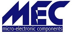 Micro-Electronic Components