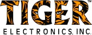 Tiger Electronics, Inc.