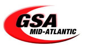 GSA Sales, Inc.