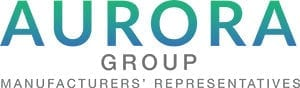 Aurora Group – Upstate New York