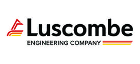 Luscombe Engineering Co. of San Francisco