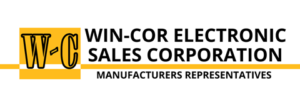 WIN-COR Electronic Sales Corp.