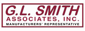 G.L. Smith Associates, Inc.