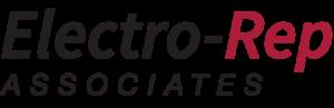 Electro-Rep Assoc. Inc.